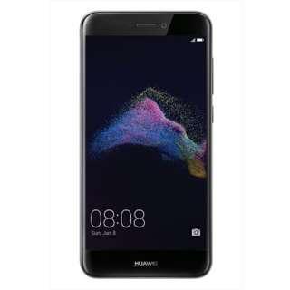 Installment: Huawei Nova Lite Black 16GB