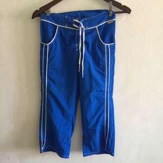 Speedo Medium Nylon Pants