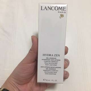 Hydra Zen Gel Essence