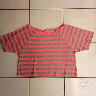Croptee Colorbox #clearancesale