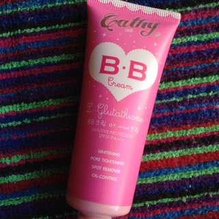 BB Cream Cathy Doll