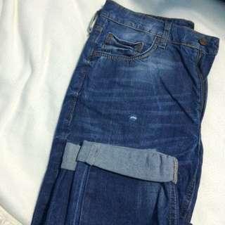 21 Men - Jeans