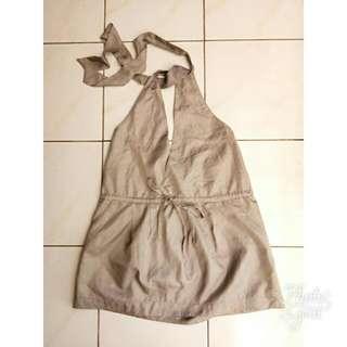 Jumpsuit Skirt #clearancesale