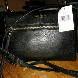Kate Spade Cylie Coble
