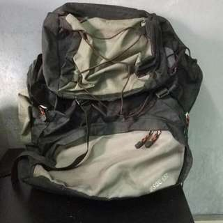 Backpack #15Off