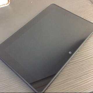 Kindle Fire HDX 7in Wifi