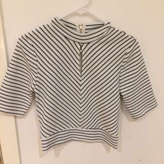 Valley girl Shirt