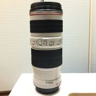 Canon EF 70-200 F4 IS USM LENS 鏡頭