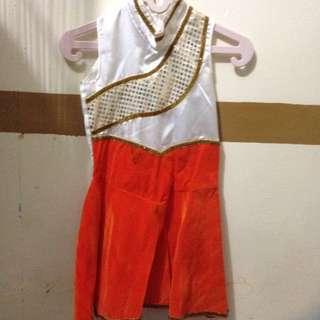 TURUN HARGA!! Dress Anak