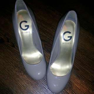 G by Guess Pumps