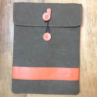 Original Rockport Laptop Case