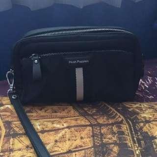 Hush Puppies Original Handbag Dompet