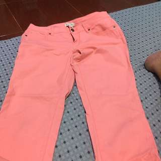 Forever21 Size28