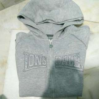 Lonsdale London Sweater