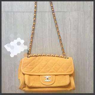 清櫃特價Chanel🔶Classic Flap Bag