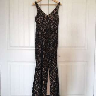 NEW BCBGeneration Maxi Dress