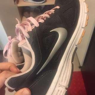💖nike 運動鞋 球鞋