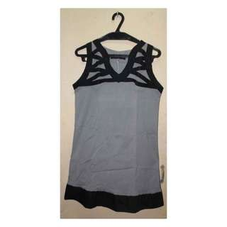 Dress 3 for 250.00