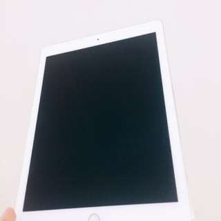iPad Air2 16G Gold