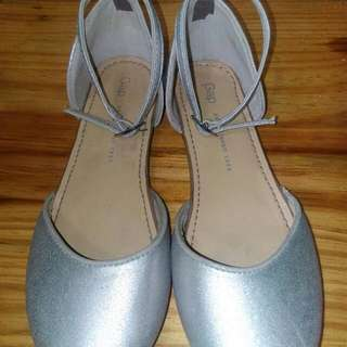 gap (Doll Shoes)