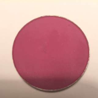 Colourpop Pressed Shadow In 143
