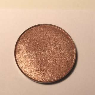 Colourpop Pressed Shadow In Ego