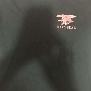 Seal Team 1 ( Memorial T-Shirt )