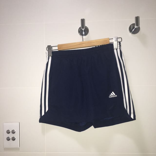 Adidas Excercise Shorts