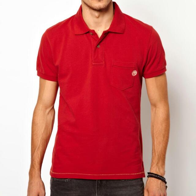Authentic Replay Polo T-shirt