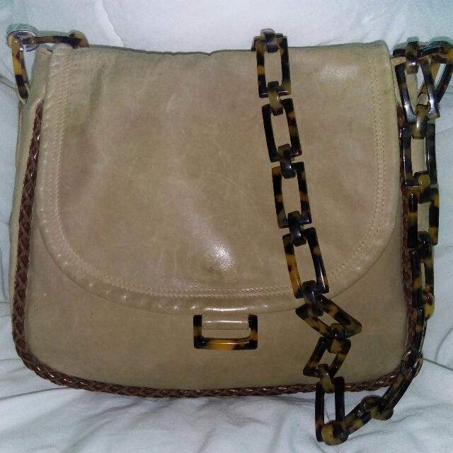 BAG (Sling)  Medium Size