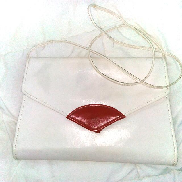 Bag(sling)  Medium Size