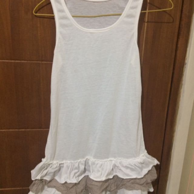 BAlerina Dress