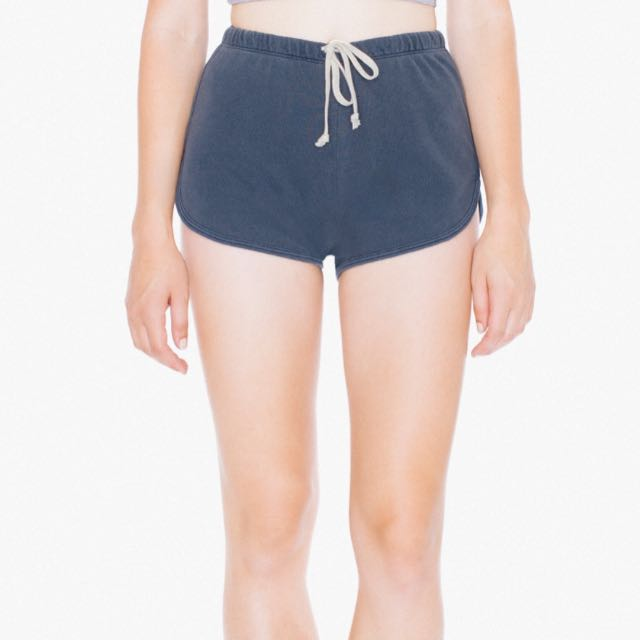 Brand New American Apparel Shorts