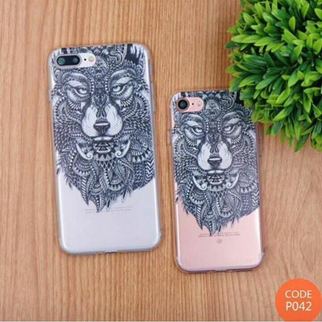 Case for IPHONE 5-7plus, SAMSUNG J5 2016/ J7 2016/ J7 prime/ A5 2017, OPPO A37/ A39/ A59/F1s.