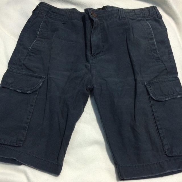 Cotton On - Three Quarter Pants