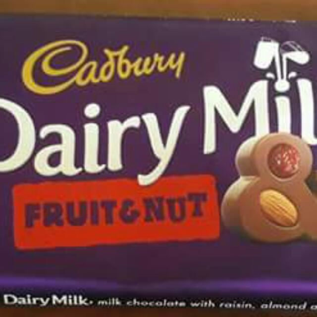 Cudbury