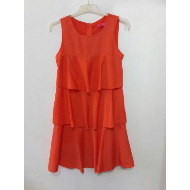 Dress Coco Kellen