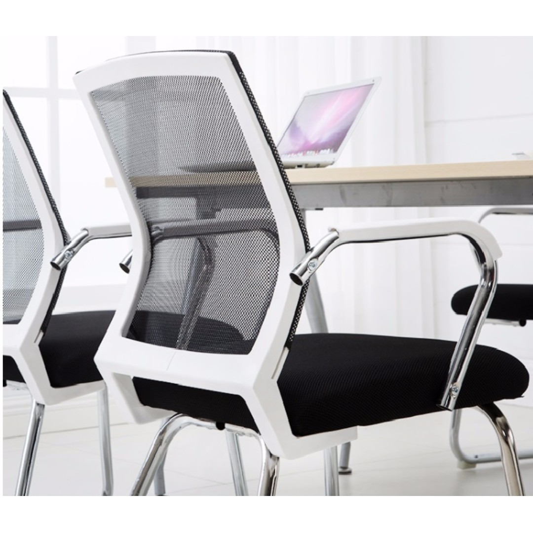 Ergonomic Design Home Office Chair Best Buy Why Not Furniture Tables Chairs On Carousell