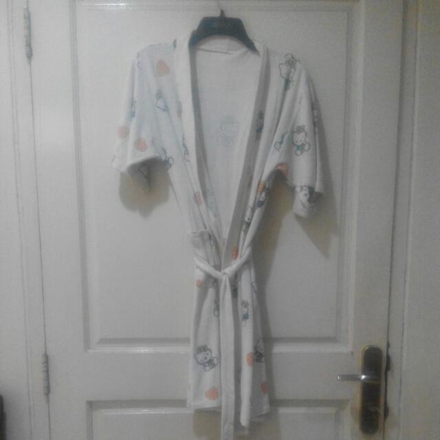 GARAGE SALE Kimono Anak