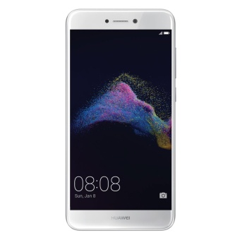 Installment: Huawei Nova Lite White 16GB