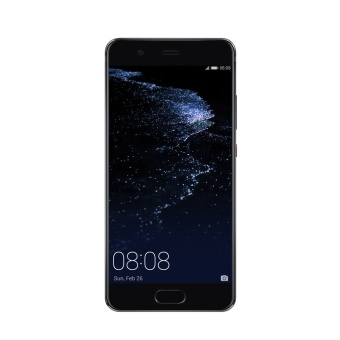 Installment: Huawei P10 Gaphite Black L29 64GB