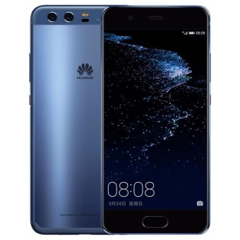 Installment: Huawei P10 Plus Dazzling Blue L29 128GB