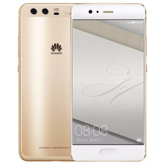 Installment: Huawei P10 Plus Dazzling Gold L29 128GB