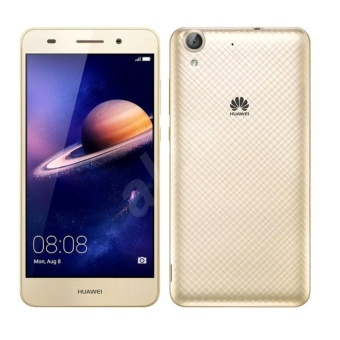 Installment: Huawei Y6 II GOLD