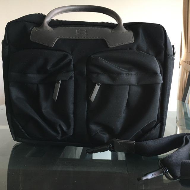 Commuter Laptop Bag