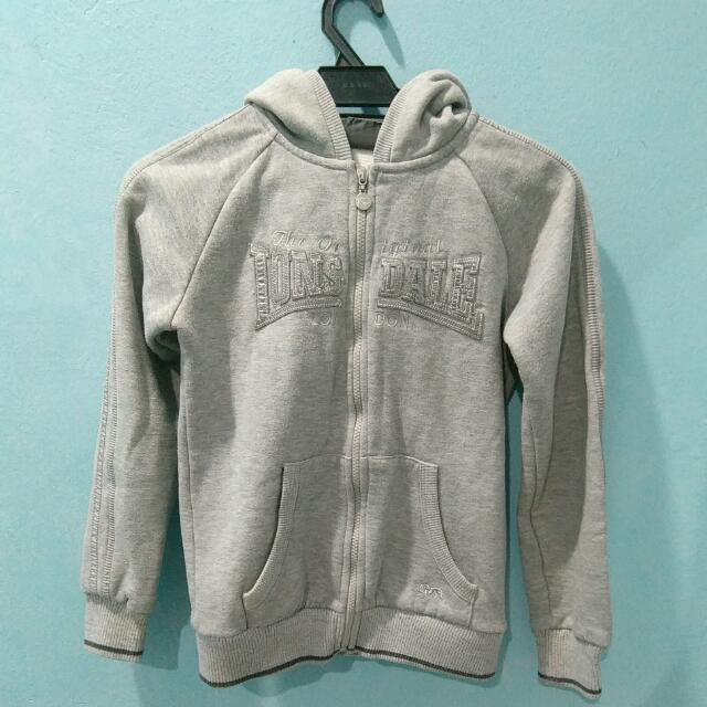 Lonsdale London Sweater