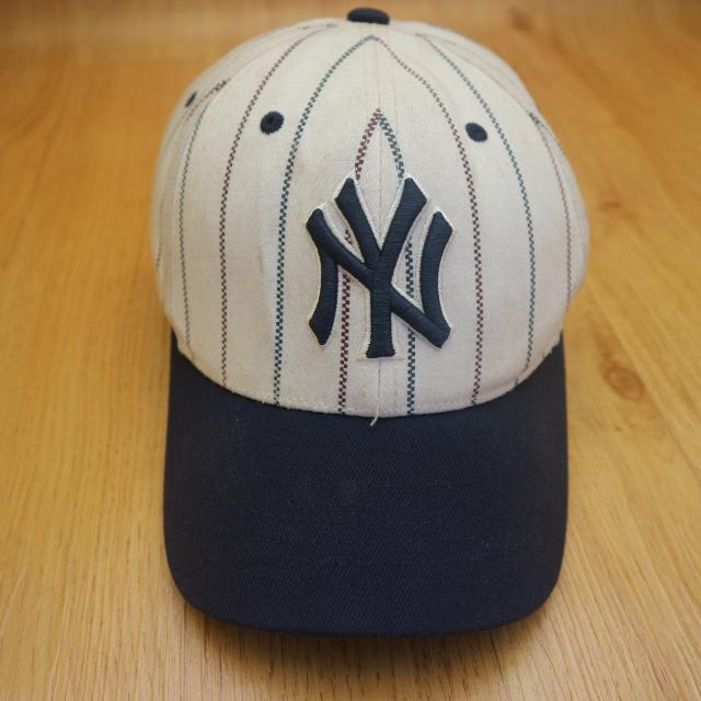 Major League Baseball Cap 7ada42f62b