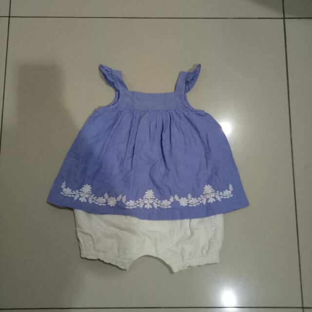 Mothercare Baby 3mos