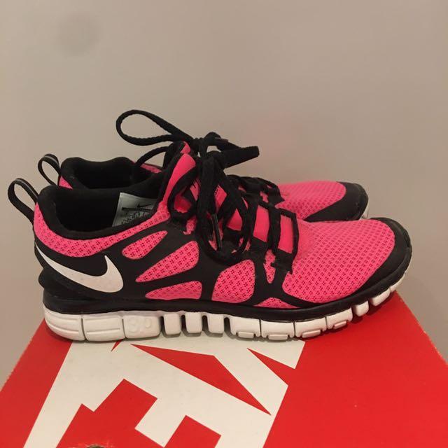 Nike Women's Runners