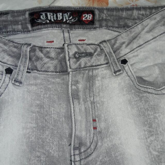 Original Tribal Pants